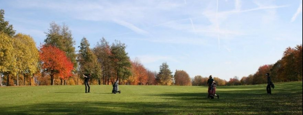 Aachener Golf Club 1927 e. V.